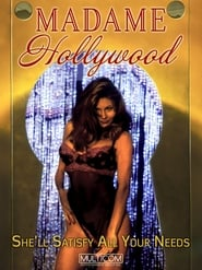 Мадам Холивуд (2002)
