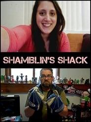 Shamblin's Shack