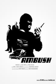 The Hire: Ambush