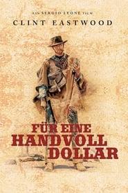 Für eine Handvoll Dollar (1964)