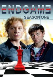 Endgame: Saison 1