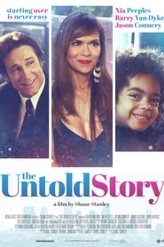 Watch The Untold Story on Showbox Online