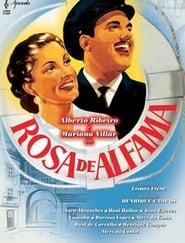 Rosa de Alfama (1953)