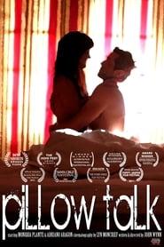 Pillow Talk 2011