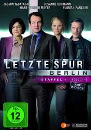 Letzte Spur Berlin: Season 1