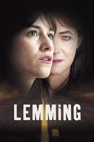 Watch Lemming (2005) Full Movie Online Free | Stream Free Movies & TV Shows