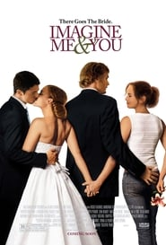 Image Imagine Me & You
