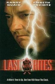 Last Rites (1999) Watch Online Free