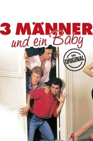 Drei Türken Und Ein Baby Ganzer Film