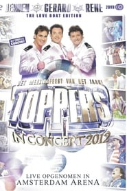 Toppers In Concert 2012 2012