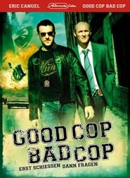 Filmcover von Good Cop Bad Cop