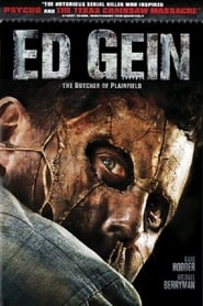 Ed Gein – O Assassino de Plainfield