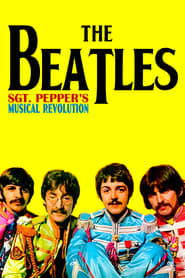 Sgt Pepper's Musical Revolution