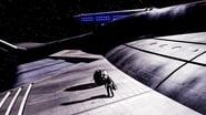 Star Trek: Enterprise Season 2 Episode 3 : Minefield
