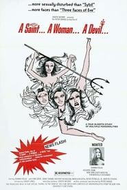 Sylvia (1977) WEB DL 360p
