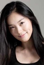 Yong Seon-Hee