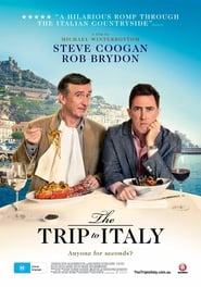 The Trip to Italy (2014) – Online Subtitrat In Romana