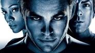 Star Trek en streaming