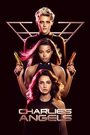 ondertitel Charlie's Angels (2019)