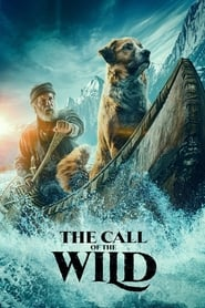ondertitel The Call of the Wild (2020)