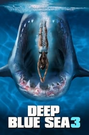 ondertitel Deep Blue Sea 3 (2020)