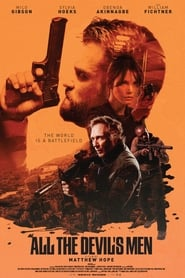 ondertitel All the Devil's Men (2018)