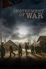 ondertitel Instrument of War (2017)