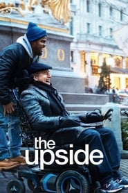 ondertitel The Upside (2017)