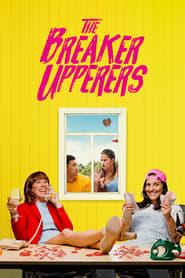 Poster de Las separadoras de parejas (2018)