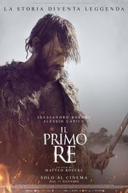 ondertitel Il primo re (2019)