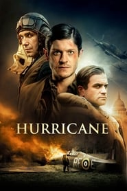 ondertitel Hurricane (2018)