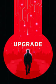 ondertitel Upgrade (2018)