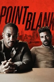 ondertitel Point Blank (2019)