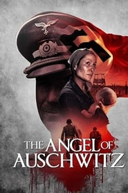 ondertitel The Angel of Auschwitz (2019)
