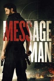 ondertitel Message Man (2018)