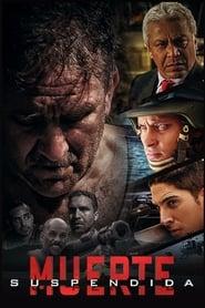 Muerte Suspendida (2015)