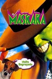 O Máskara (1994) Assistir Online