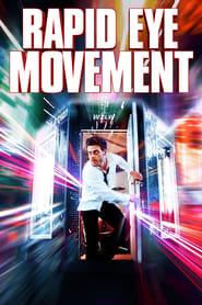 Rapid Eye Movement streaming sur zone telechargement