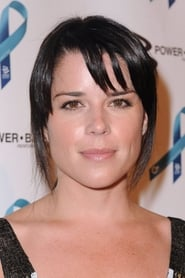 Neve Campbell streaming movies
