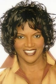 Anna Maria Horsford streaming movies