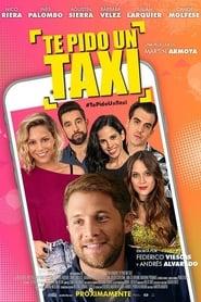 Te pido un taxi streaming sur zone telechargement