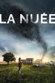 voir film La Nuée streaming