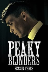Peaky Blinders sur annuaire telechargement