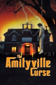 Amityville 5 – A Maldição de Amityville (1990) Assistir Online