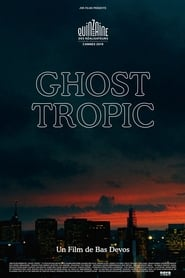 Ghost Tropic streaming sur zone telechargement