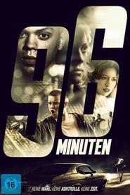 96 minutos (2011) Assistir Online