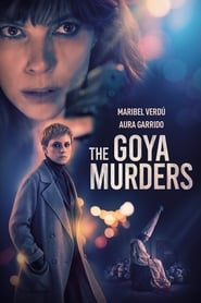 The Goya Murders streaming sur zone telechargement