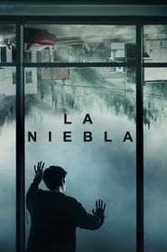 Descargar La Niebla (The Mist) Latino HD Serie Completa por MEGA