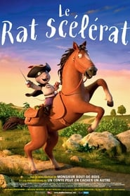 voir film Le rat scélérat streaming
