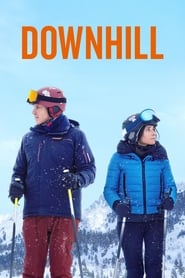 Film Downhill streaming VF complet
